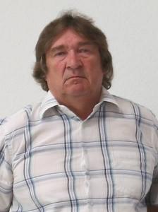 Bernd Rollert
